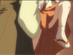 Moon Shimmer / Tsuki Kagerou ep1 ENG SUB