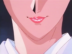 Kouryuu no Mimi: Mina no Shou ep2 ENG SUB