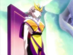 Injuu Gakuen: Fukkatsu Hen ep2 ENG SUB
