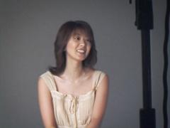 Aoi Kokuhaku 蒼い告白 Bonus