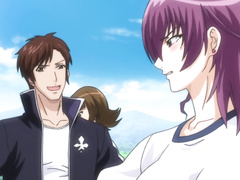 Kurutta Kyoutou: Danzai no Gakuen 狂った教頭 断罪の学園