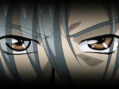Nikuyoku Gangu Takuhainin ep2 ENG DUB