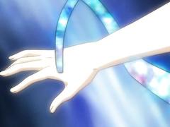 Mahou Shoujo Isuka ep1 ENG SUB