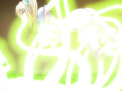 Subarashiki Kokka no Kizukikata ep2 RUS SUB