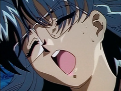 Mujintou Monogatari X ep2 ENG SUB