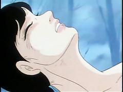 Lolita Anime ロリータアニメ ep1
