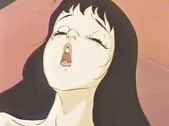 Lolita Anime ロリータアニメ ep2