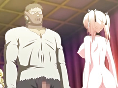 Shakuen no Eris 灼炎のエリス ep4