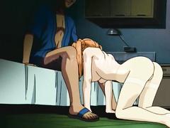Lesbian Byoutou Bonus 2
