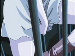 Stratosphera no Yousei ストラトスフェラの妖精 ep2