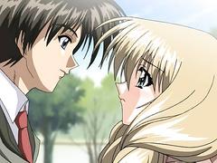 One: Kagayaku Kisetsu e - True Stories ep2