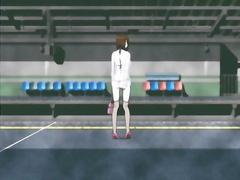 Aneki no Kounai Kaikinbi DE SUB