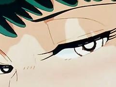 Lolita Anime ep3 ENG SUB