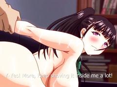 Natsu ga Owaru made ep1 ENG SUB