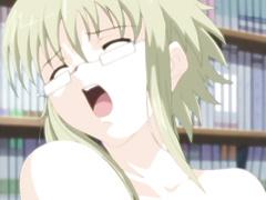 Akibakei Kanojo / アキバ系彼女 ep1