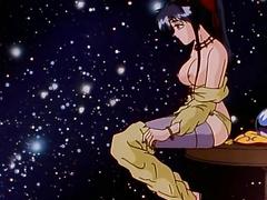 Utsukushiki Sei no Dendoushi Reirei ep2 ENG SUB