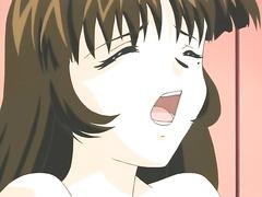 Kyouhaku: Owaranai Ashita ep2 ENG SUB