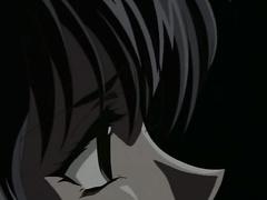 Шантаж 2/ Kyouhaku II ep3 RUS SUB
