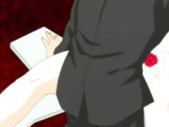 Blackmail 2 / Kyouhaku II ep3 ENG SUB