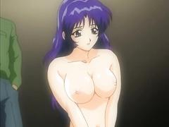 Blackmail 2 / Kyouhaku II ep2 ENG DUB