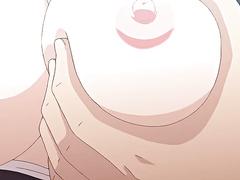 Sotsugyou ** Densha ep4 ENG SUB