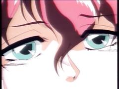 Nessa no Wakusei ep2 RUS SUB