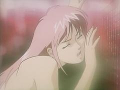 Imma Youjo : The Erotic Temptress 淫魔妖女 ep1