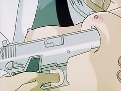 Imma Youjo : The Erotic Temptress ep1 ENG DUB
