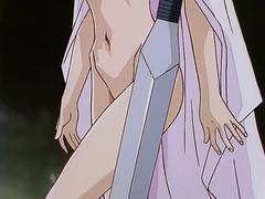 Imma Youjo : The Erotic Temptress ep3 ENG DUB