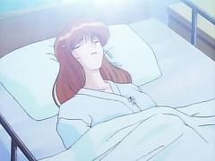 Inma Daitoshi: Beast City ep1 RUS SUB