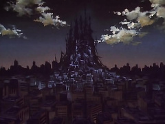 Inma Daitoshi: Beast City ep1 ENG SUB